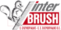 our-customers-interbrush