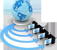Εύρος Σύνδεσης-Bandwidth
