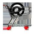 domain-name-image1