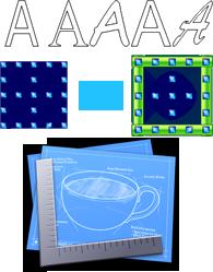sxediasmos-istoselidwn-block3-image