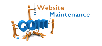 website-maintenance-image1