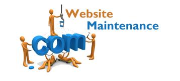 website-maintenance-image1