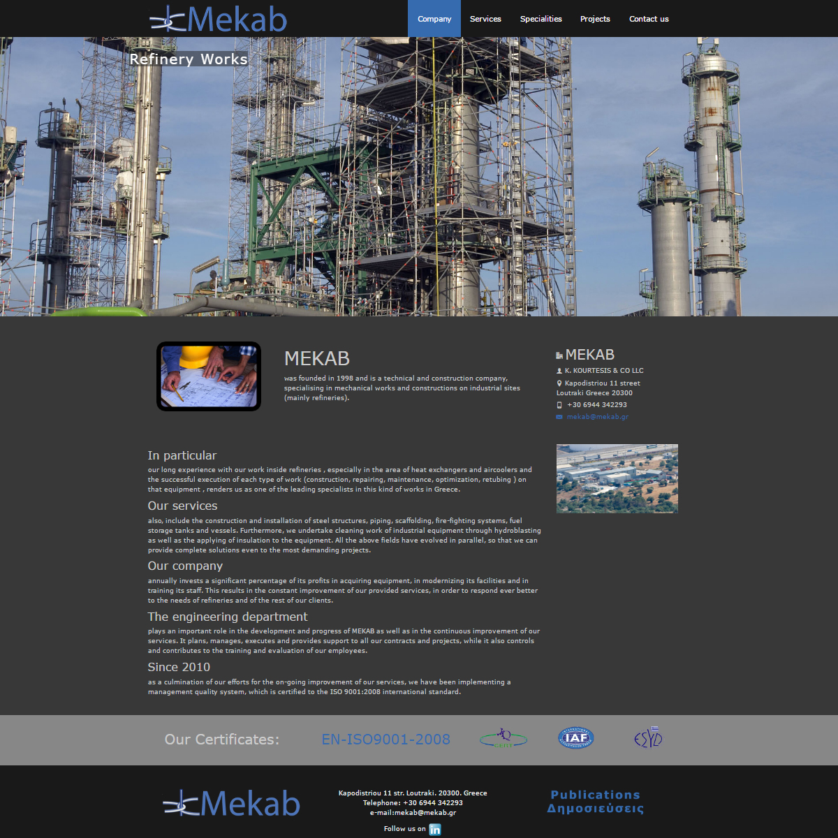 mekab-dynamic-website-full-image