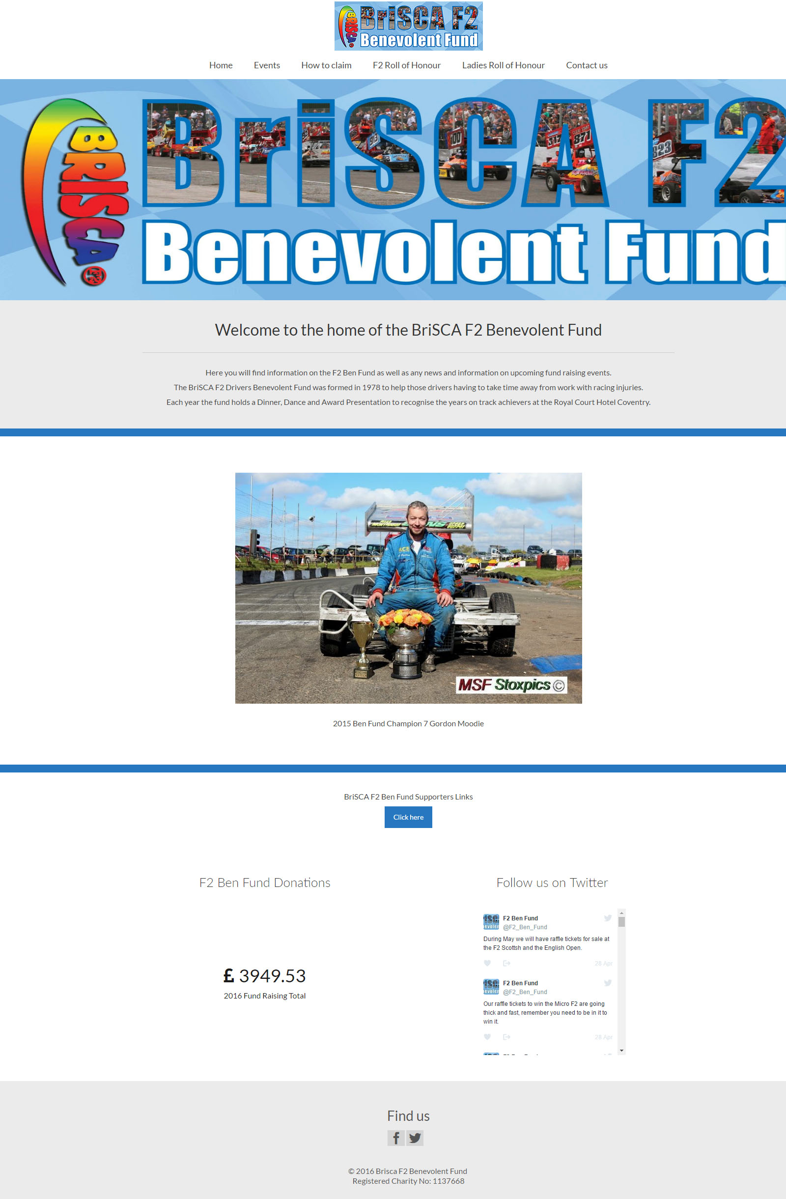 f2benfund-screenshot